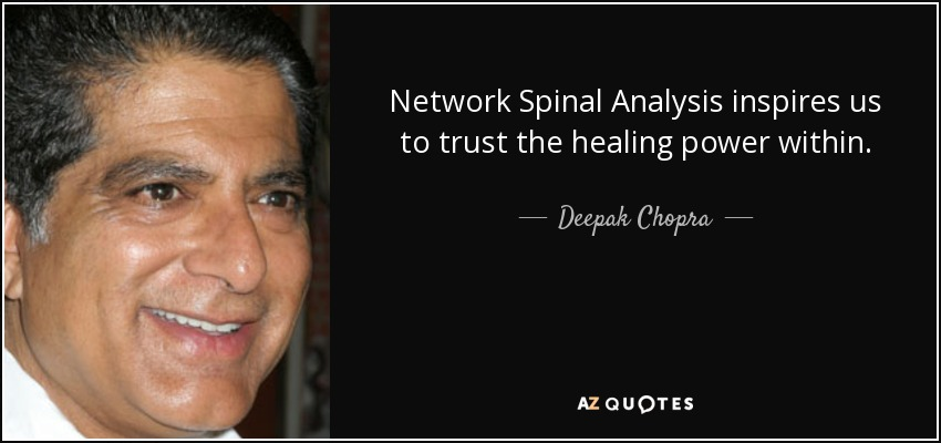 deepak-chopra-86-81-16