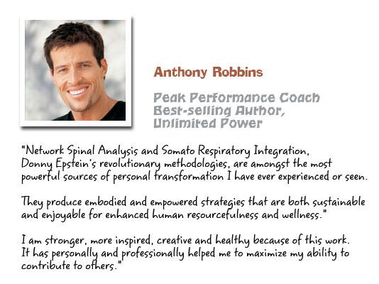 tony_robbins_quote-1